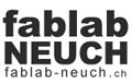 Fablab-logo