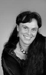 Nathalie Tissot